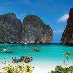 4 tempat wisata papua