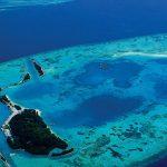 5 Hal Yang Bisa Dinikmati di Kepulauan Seribu