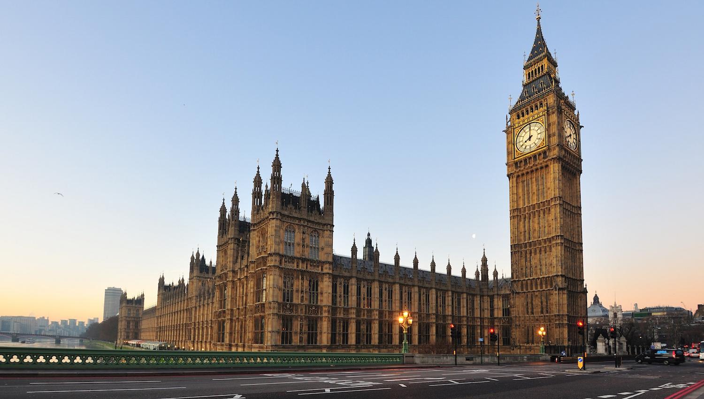 5 Rekomendasi Objek Wisata di London