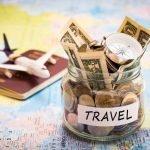 5 Tips Biar Hemat Saat Travelling