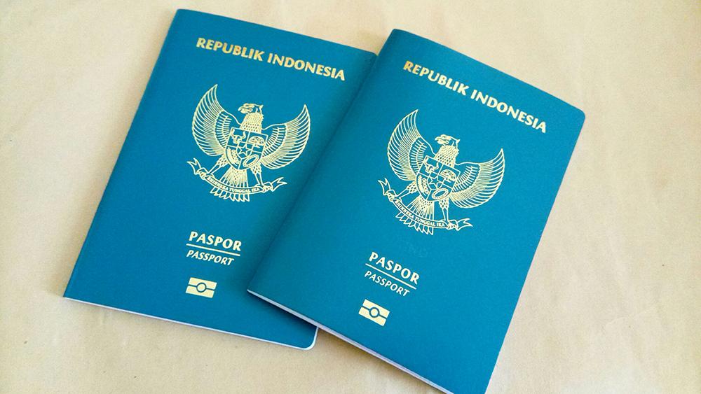 9 Negara ASEAN Bebas VISA Bagi Wisatawan Indonesia 2018