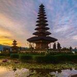 Ingin Liburan Bareng Pasangan Yuk Kunjungi Bali