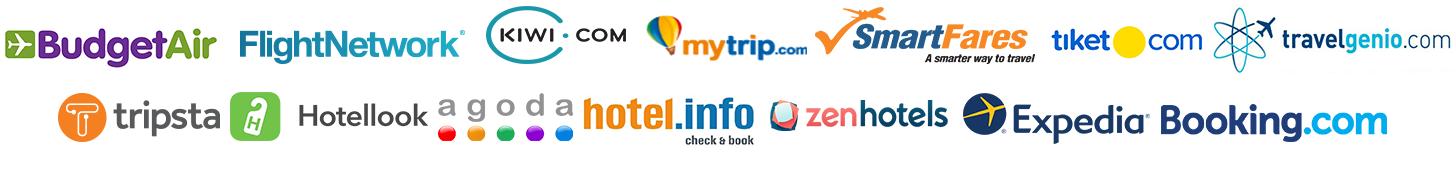 Tiket Pesawat Murah dan Hotel Murah   Reservasiku.Com