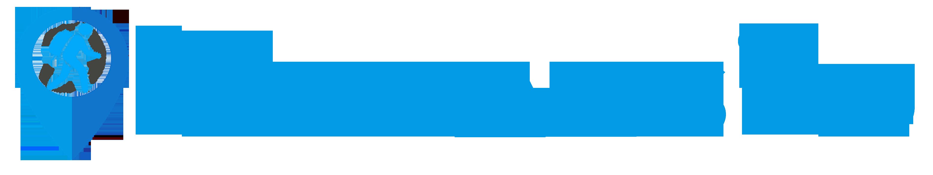 Reservasiku Logo