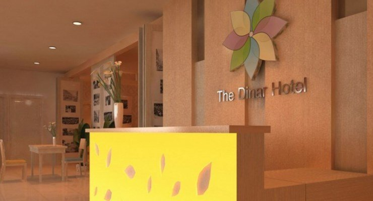 The-Dinar-Hotel
