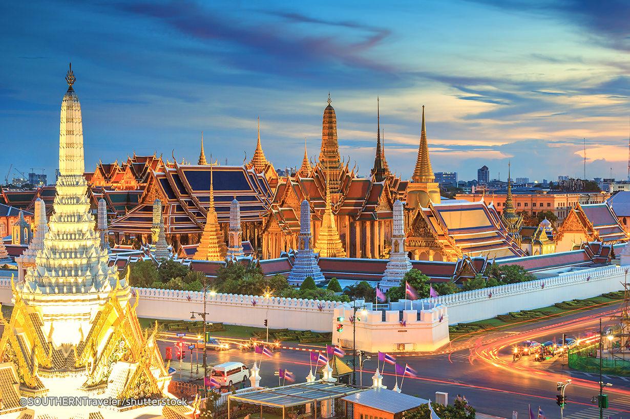 bangkok-grand-palace