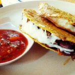 11 Daftar Kuliner Yang Wajib Dicoba Jika Berkunjung Ke Mexico