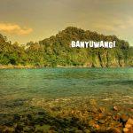 4 Destinasi Wisata Kabupaten Banyuwangi