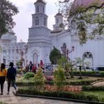 4 Tips Wisata Heritage untuk Pemula