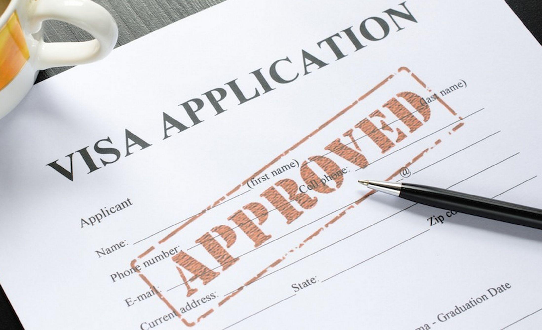 5 Hal Yang Harus Diperhatikan Saat Membuat Visa