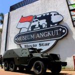 5 Rekomendasi Tempat Wisata Populer di Batu Malang