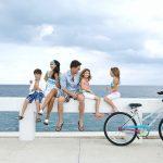 5 Tips dan Trick Berwisata Agar Lebih Seru
