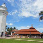 9 Referensi Destinasi Wisata Kota Serang