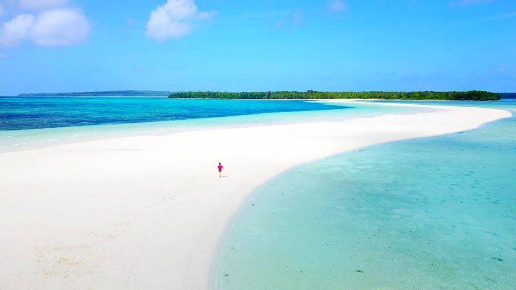 Pantai Ngurtafur