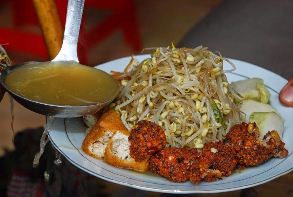 11 Makanan Khas Surabaya Ini Wajib Dicoba