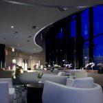 Ini Dia 5 Hotel Bandara Termewah di Dunia