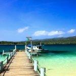 Destinasi Wisata Indah dan Murah di Ujung Kulon