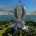 Nikmati Pesona 0 Kilometer Di Monumen Ujung Barat Indonesia