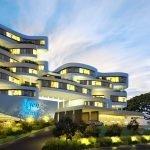 Tips Waktu Terbaik Untuk Reservasi Kamar Hotel