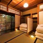 4 Tips Wisata di Jepang yang Mendukung Sustainable Tourism