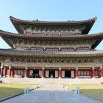 5 Hal yang Perlu Kamu Tahu Sebelum Traveling ke Korea Selatan