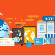 Cara Reservasi Hotel Online Dengan Harga Murah
