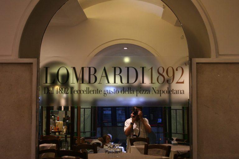 Lombardi 1892