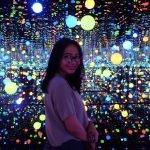 Museum Macan Jakarta Yang Hits Dan Instagramable