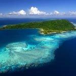 Yuk Berwisata Ke Pulau-Pulau Menawan Di Fiji