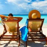 6 Tips Liburan Hemat Dan Murah