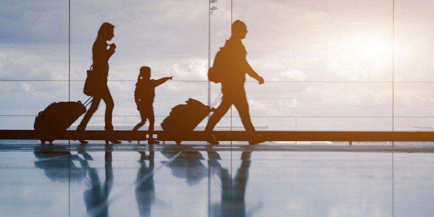 tips liburan hemat dan murah