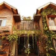 5 Hotel Instagramable Murah Meriah Di Bali