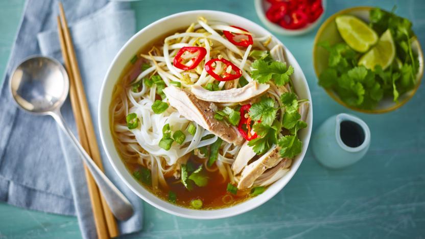 10 Kuliner Khas Vietnam Yang Wajib Untuk Dicoba Reservasiku Com