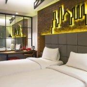 Posto Dormire Hotel