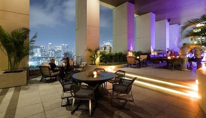 6 Tempat Terbaik Di Jakarta Untuk Merayakan Tahun Baru