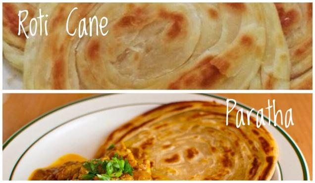 Mencicipi 5 Kuliner Khas India Yang Sama Dengan Indonesia Lezat dan Nikmat