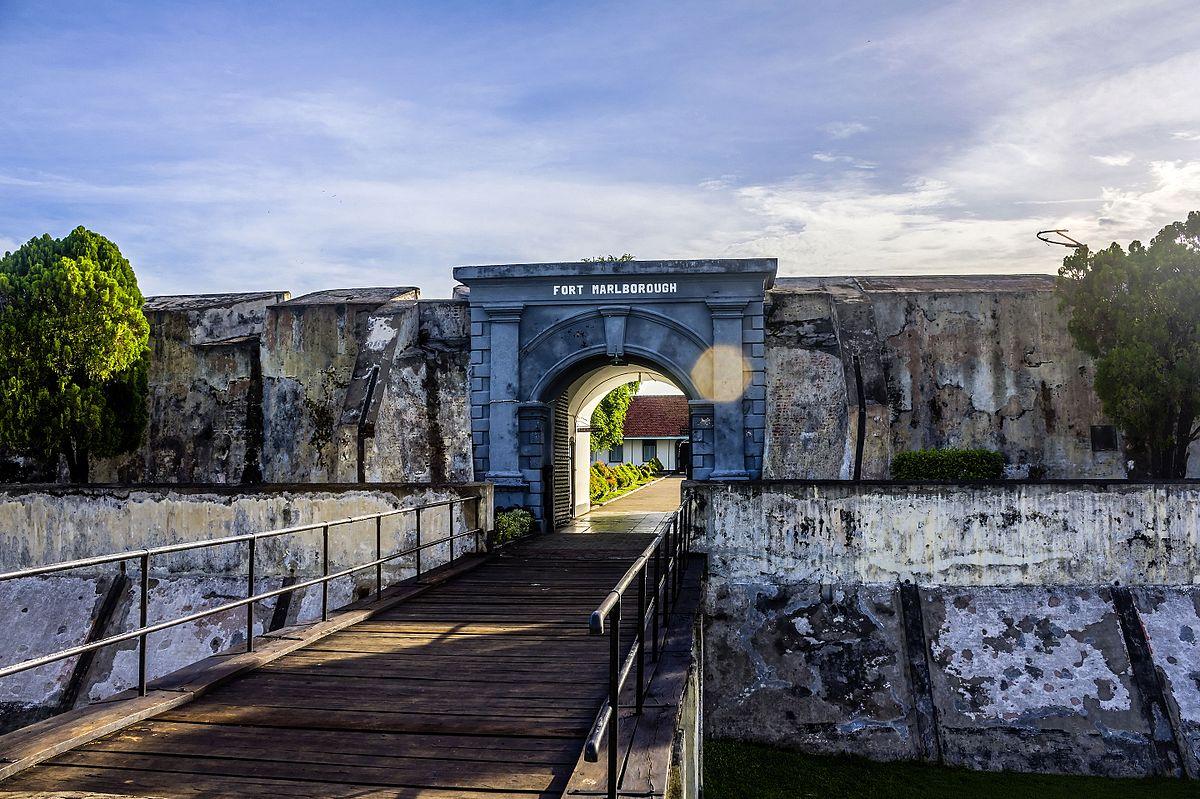 10 Tempat Wisata Bengkulu Yang Indah Dan Menawan Cocok Untuk Liburan Anda