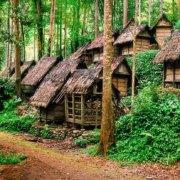 7 Destinasi Wisata Banten Yang Asik Untuk Menghabiskan Liburanmu