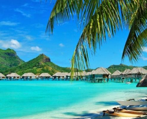 Kunjungi 5 Tempat Wisata Alam Terbaik Di Asia Yang Wajib Kamu Kunjungi Sekali Seumur Hidup
