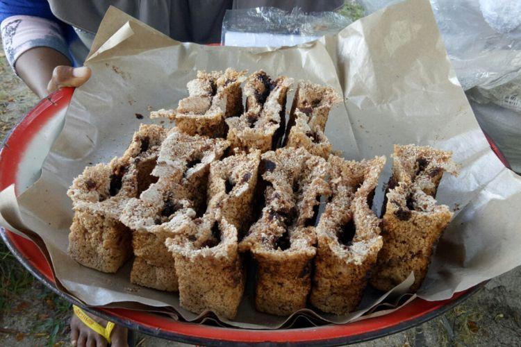 Menikmati Indahnya Pantai Maluku ! Sambil Mencicipi 6 Kuliner Ambon Yang Terkenal