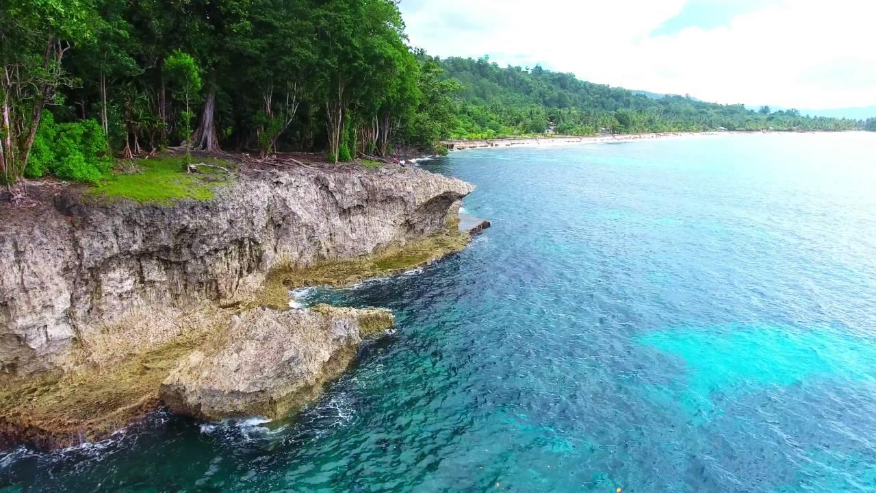 pulau biak papua