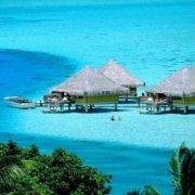 Tips Dan Panduan Liburan Ke Pulau Biak