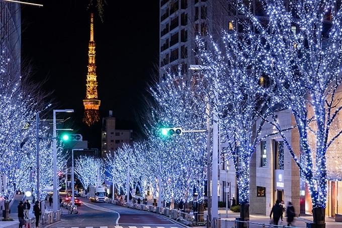 10 Destinasi Wisata Natal Terbaik Ini Cocok Dengan Liburan Akhir Tahunmu !