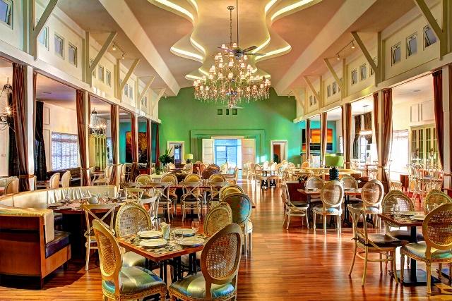 Mencicipi 9 Menu Wisata Kuliner Kota Palembang Yang Bikin Ngiler !
