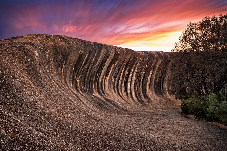 Pergi Liburan Ke 4 Destinasi Wisata Menakjubkan Di Australia