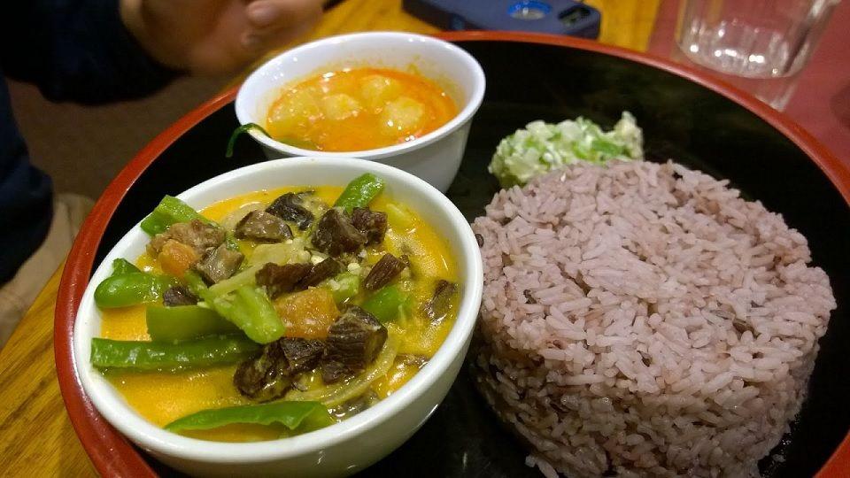 6 Kuliner Khas Bhutan Surganya Pecinta Makanan Pedas, Mau Coba ?