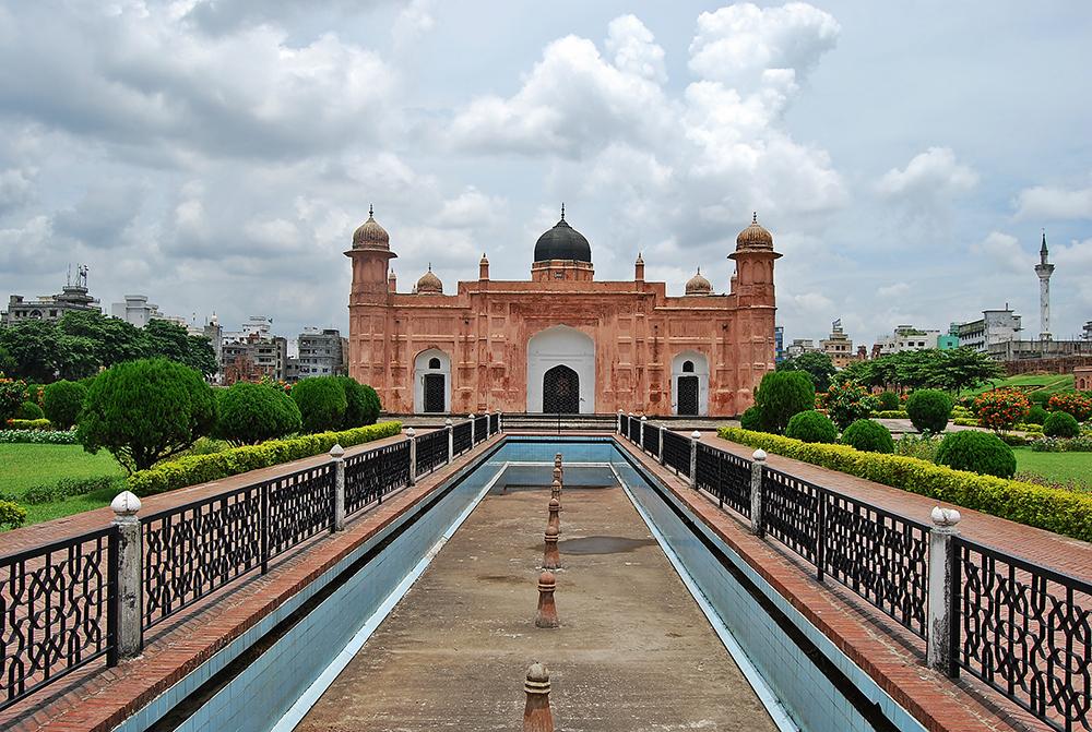 7 Destinasi Wisata Populer Di Bangladesh Yang Tidak Boleh Terlewatkan
