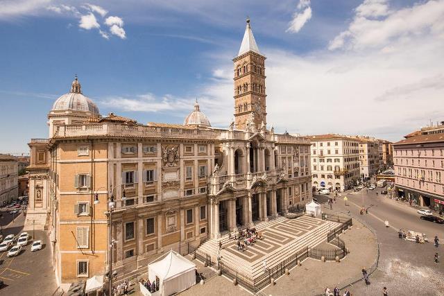 10 Destinasi Wisata Italia Yang Bersejarah Dan Menakjubkan