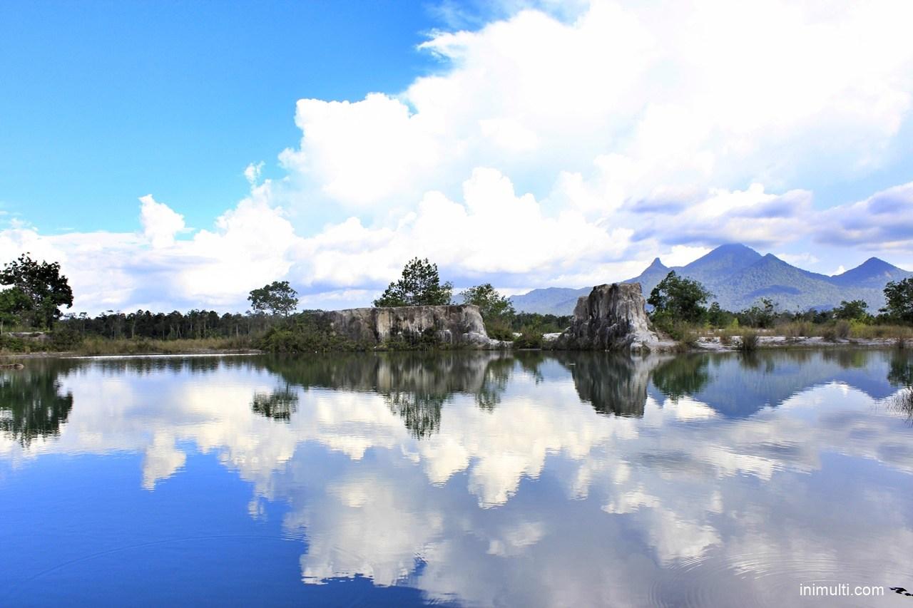 Merayakan Tahun Baru Cina Di 5 Tempat Wisata Imlek Di Singkawang Yang Populer,_Kalimantan_Barat
