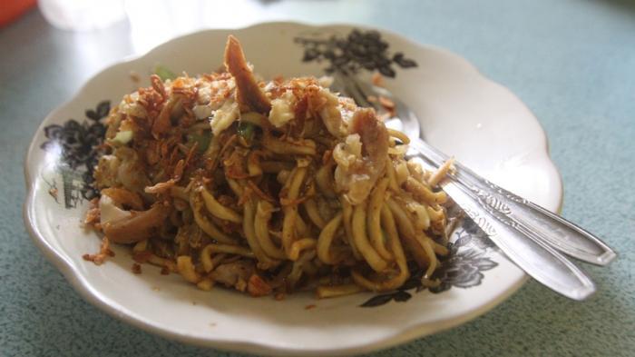 5 Destinasi Wisata Kuliner Khas Lampung Yang Wajib Kamu Singgahi